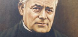Recognition of the Miracle Attributed TO Fr. Francis Jordan