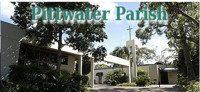 Pittwater Parish