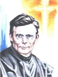 Mente Perenne Disparo  Fr Francis Jordan